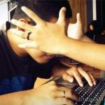 Увлечение Интернетом: новые симптомы болезни