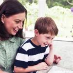 Воспитание детей и интернет-зависимость